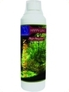 smf-aquaristik, Happy-Life Algin Regular 500ml-Flasche