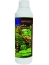 smf-aquaristik, Happy-Life HappyCarbo 500ml-Flasche