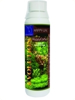 Happy-Life HappyCarbo 250ml-Flasche