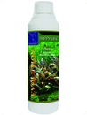 smf-aquaristik, Happy-Life Plant 500ml-Flasche